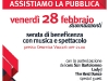 locandina-pa-s-stefano-m_page-0001