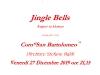 prova2-jingle-bells-27-dicembre-ceramica-vaccari_p001