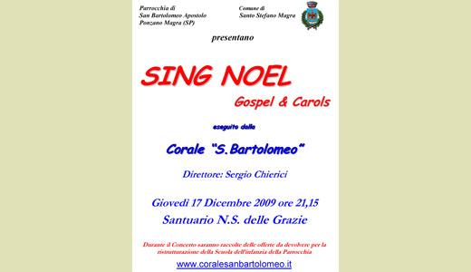 sing_noel_manif