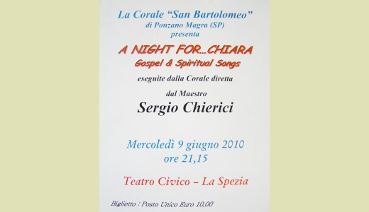 a_night_for_chiara
