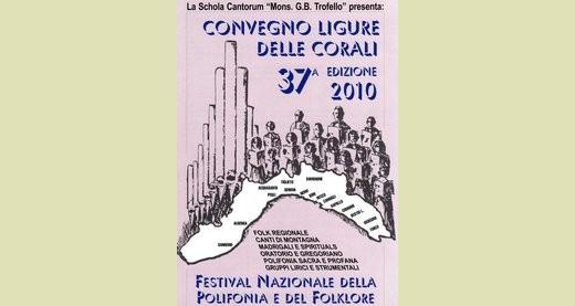 convegno_corali_520