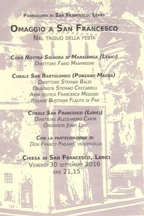 locandina 30 settembre 2016 lerici - Copia (2)