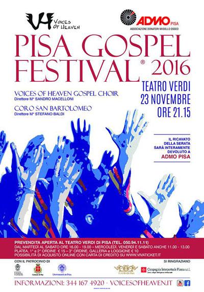 pisagospelfestival2016-loc
